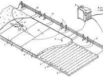 Отзывы об обогреве теплицы греющим кабелем