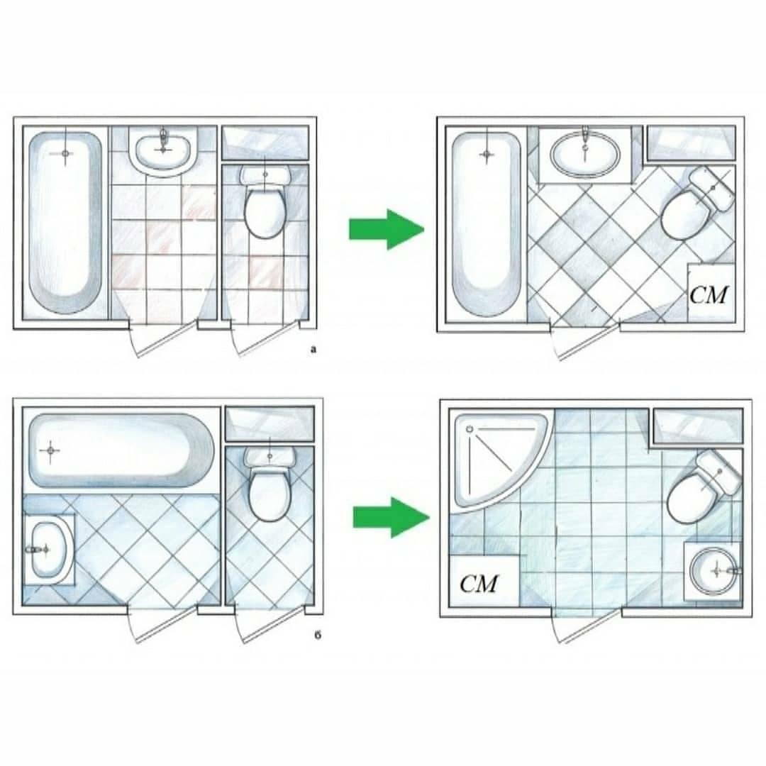 Электропроводка в ванной комнате, порядок монтажа, нормы и правила прокладки проводов