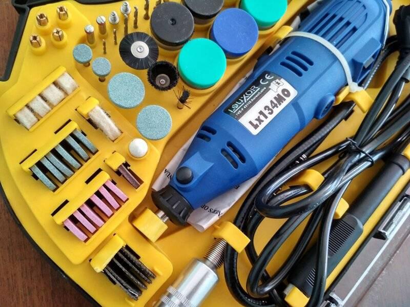 Рейтинг лучших моделей электрических граверов: какой купить для дома, отзывы
