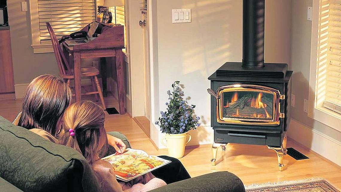Как экономить на отоплении квартиры: альтернатива центральному обогреву