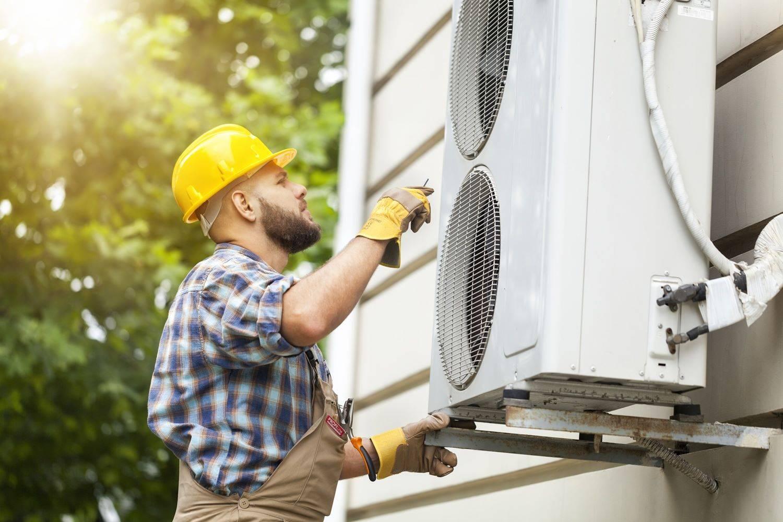 Нюансы и правила работы кондиционера зимой | сервис - климат