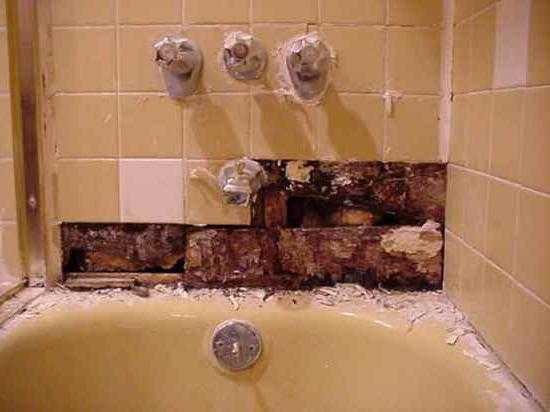 Ремонт ванной комнаты своими руками - пошаговая инструкция как сделать хороший и качественный ремонт в ванной (110 фото)