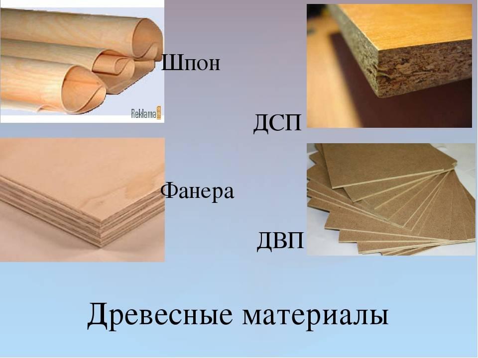 Размеры мдф-панелей для стен и мебели: толщина, ширина, высота листа
