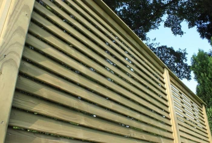 Как изготовить деревянные жалюзи своими руками? преимущества и недостатки изделия