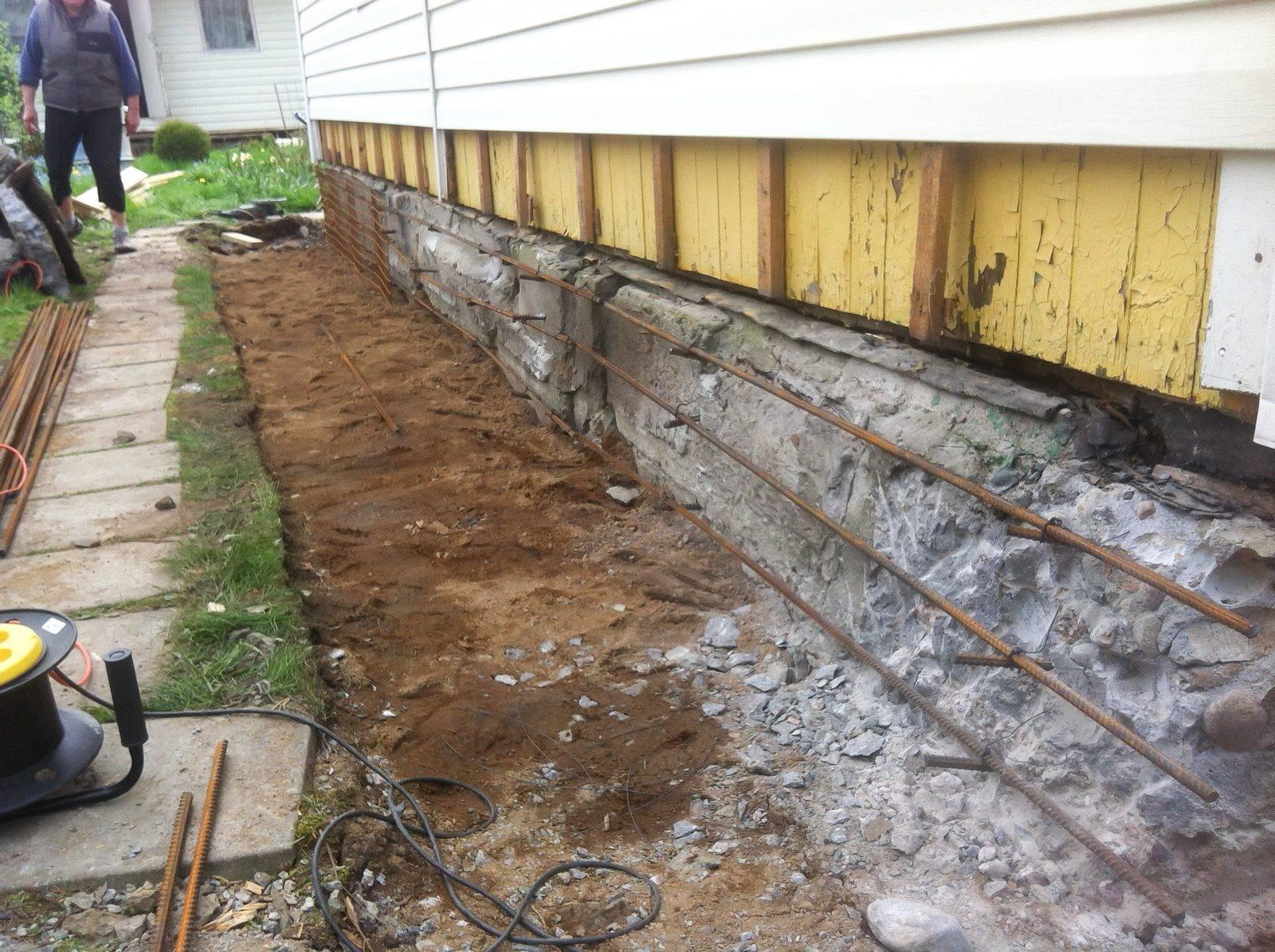 Как сделать бетон: составляющие их соотношение и процесс замеса