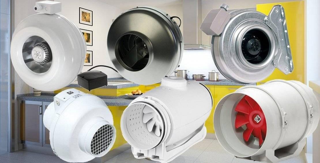 Выбор вентилятора в ванну: большая инструкция + 4 основных критерия + топ лучших моделей по ценовой категории