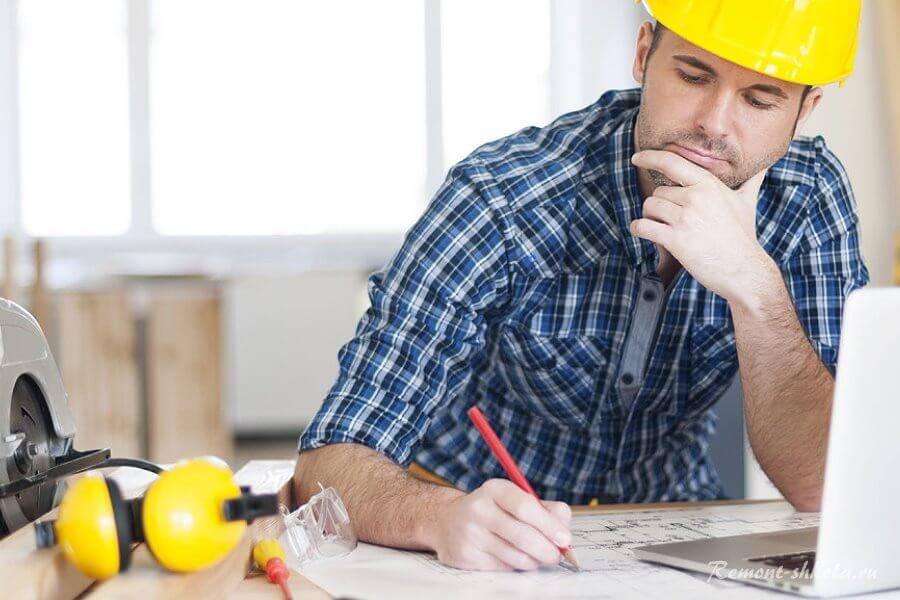Откровения ремонтников. как нас обманывают при проведении отделочных работ   строительство   недвижимость   аиф челябинск