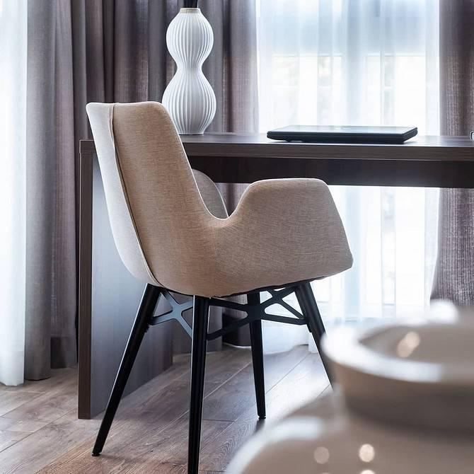 8 советов, как обустроить маленькую квартиру, чтобы в ней всегда был порядок