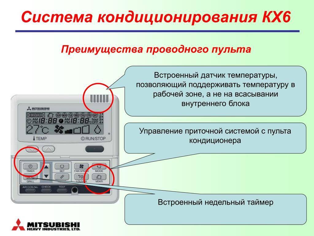 Как включить кондиционер: инструкция по применению, руководство, команды управления