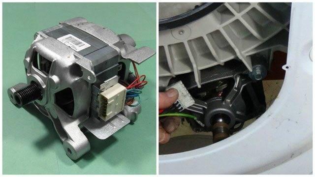 Стиральная машина не крутит барабан причина: устраняем самостоятельно поломки в стиральной машине
