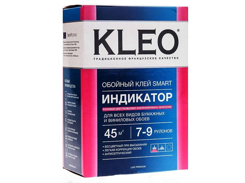 Топ-15 лучших плиточных клеев: выбираем правильный продукт для ванной комнаты, теплых полов, керамогранита и наружных работ | +рейтинг