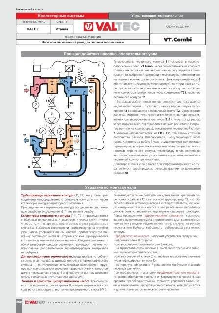 Расчет тепла теплого пола для оптимизации системы отопления