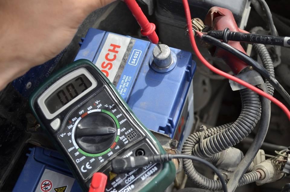 Как найти утечку тока в доме - всё о электрике