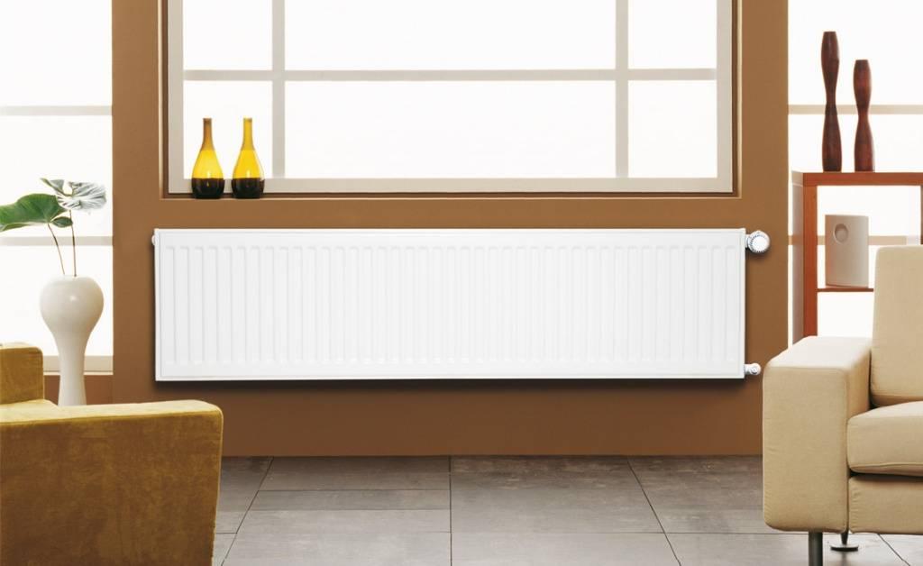 «пурмо» (радиаторы отопления): технические характеристики и отзывы. финские стальные радиаторы «purmo стальной панельный радиатор purmo характеристики