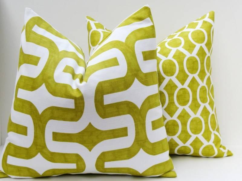 Декоративные подушки - топ-170 фото и видео идей декорирования помещения подушками. мастер-класс по созданию подушек разных форм и видов своими руками