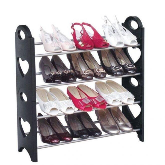 Обувница в прихожую: описание видов, критерии выбора и особенности изготовления своими руками