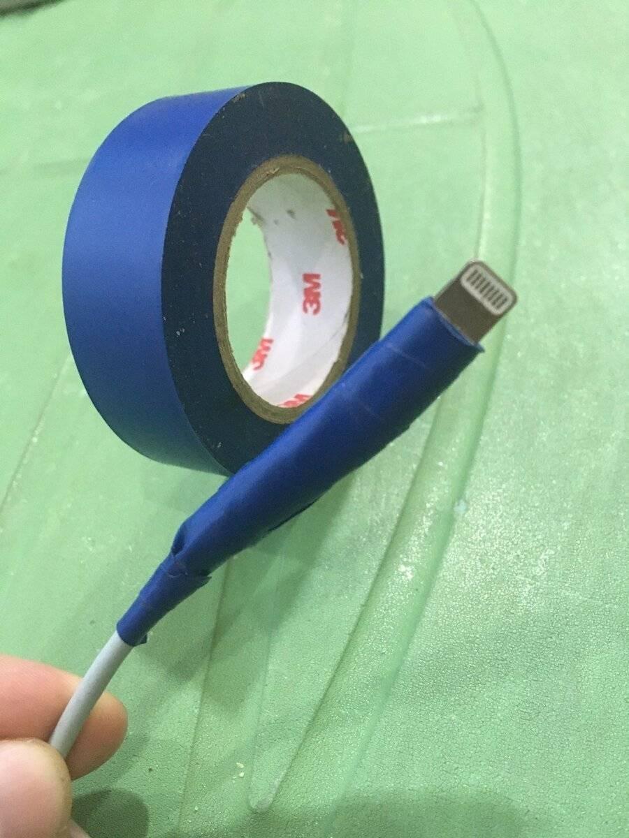 Основные виды изоляции кабелей и проводов: обзор, плюсы и минусы