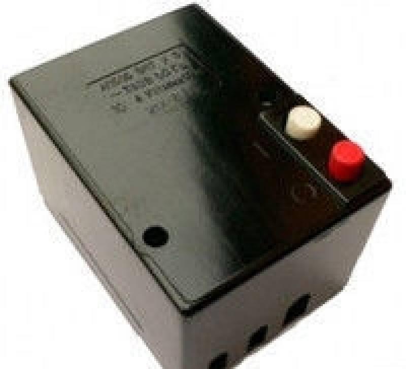 Ремонт автоматического выключателя ап-50