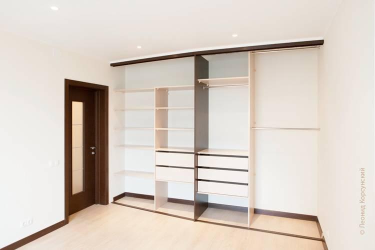 3d программа для расстановки мебели в квартире