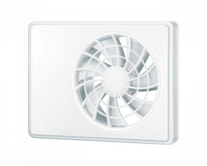 Вентиляторы для вытяжки канальные бесшумные: виды, особенности и установка – советы по ремонту