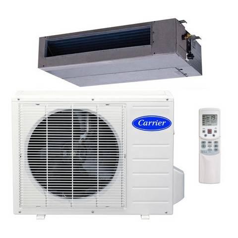 Коды ошибок и технические характеристики рефрижератора кариер (carrier) viento-200