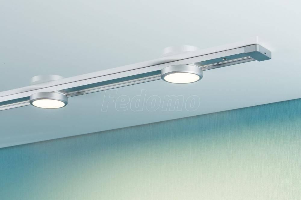 Светодиодные лампы характеристики, конструкция, эффективность, области применения