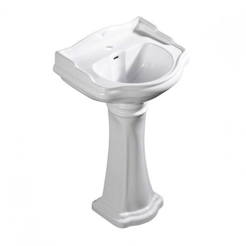Рейтинг раковин-столешниц для ванной комнаты по качеству и цене: топ лучших