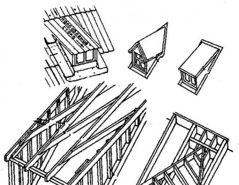 Фронтон над окнами – выгодная инвестиция в недвижимость