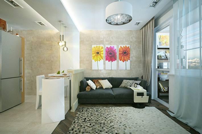 Эскиз и проект перепланировки квартиры: образец для согласования, состав и требования. скачать типовые примеры передела двухкомнатных и трехкомнатных хрещевок в панельном доме