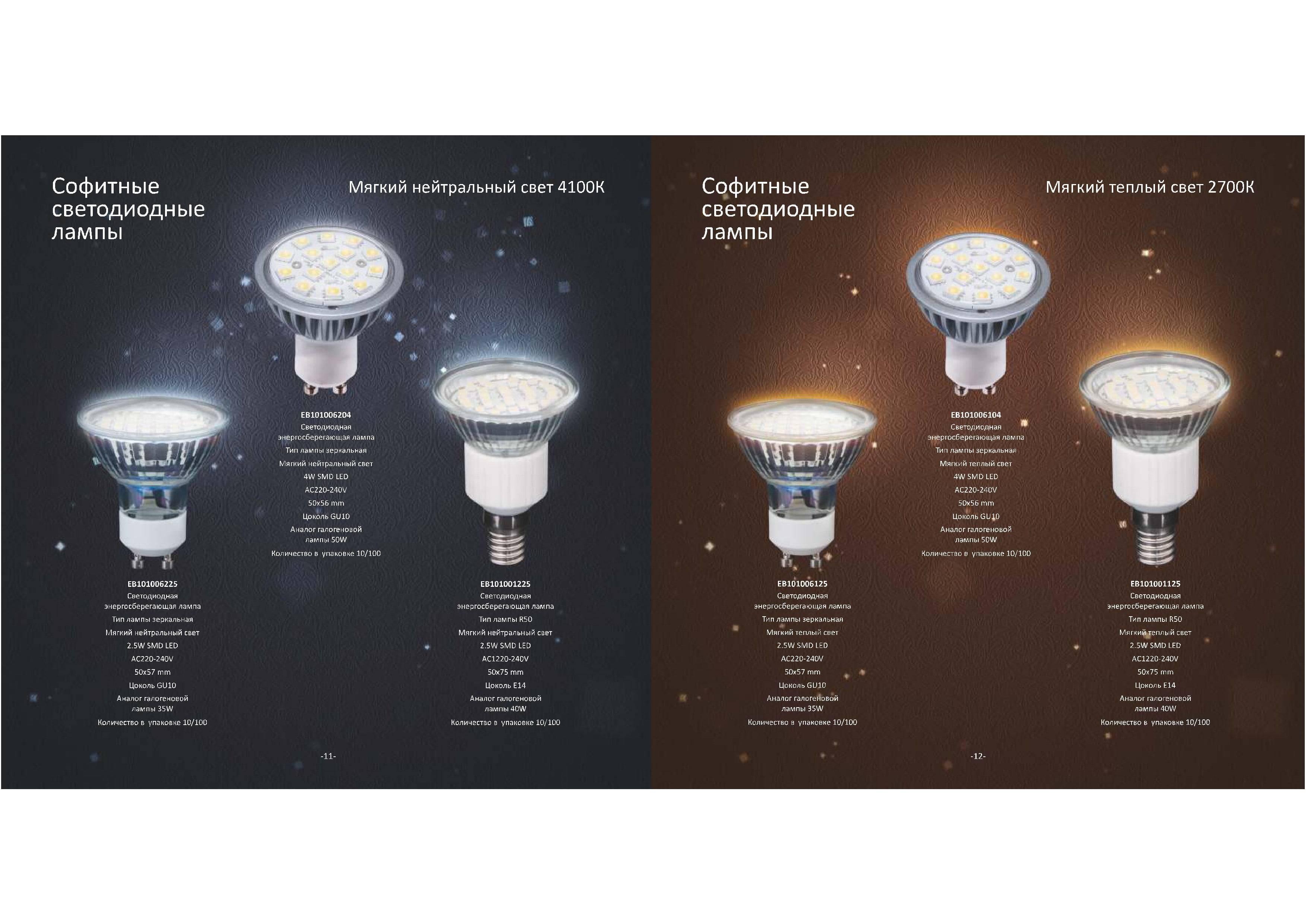 Характеристики галогенных ламп g4: плюсы и минусы + рейтинг производителей