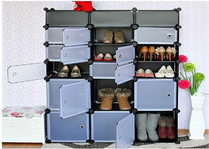 Комод для обуви в прихожую (63 фото): узкие белые обувницы с полками и другие обувные комоды. как выбрать?