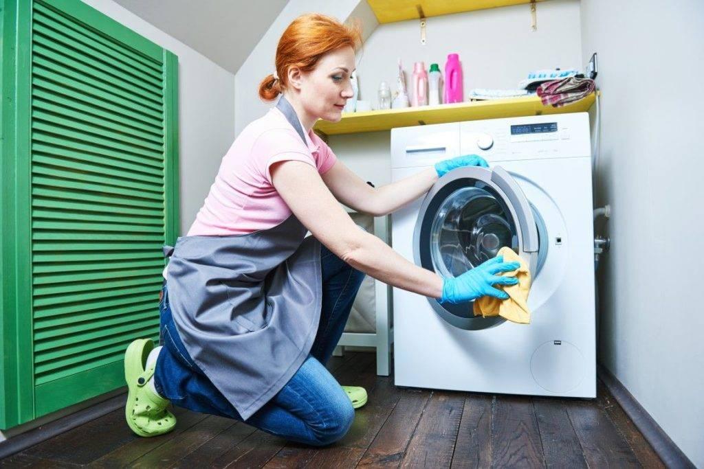 Как работает отпариватель для одежды. принцип работы. техника безопасности