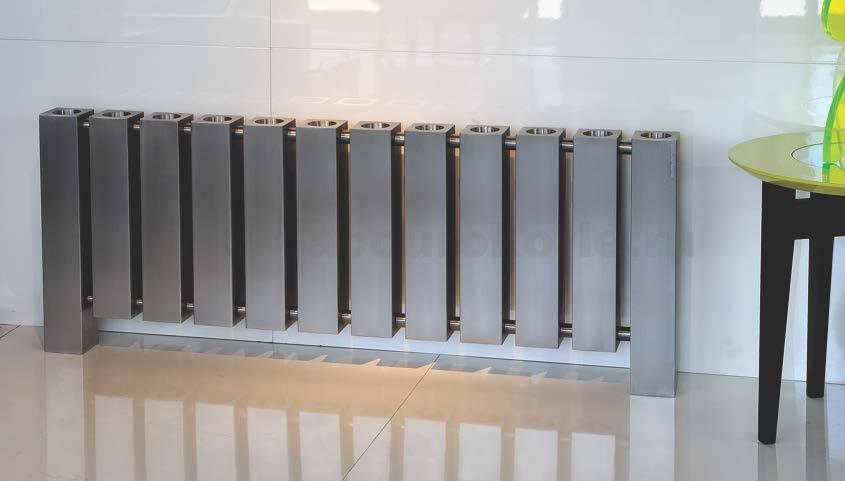 Выбираем приборы отопления для теплового насоса. что лучше радиаторы, теплый пол/стены или фанкойлы?