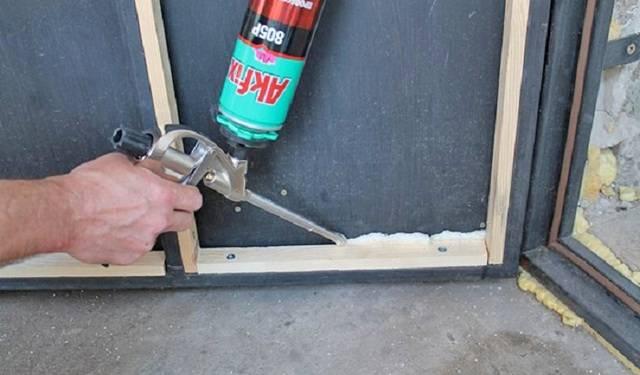 Металлическая дверь своими руками: сварка железной двери по чертежам фото, как сварить самому из профильной трубы видео