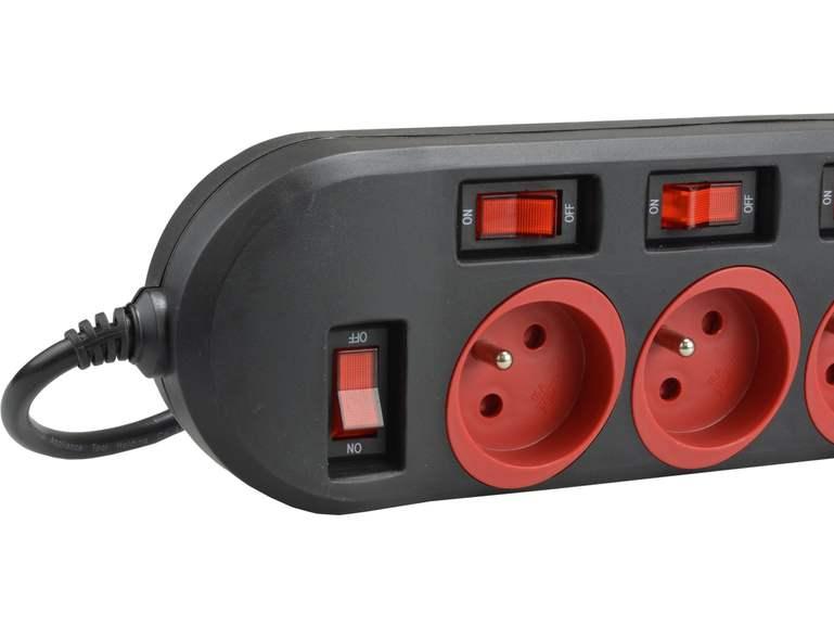 220 вольт - купить тройники и переходники электрические в москве - цены в нашем интернет-магазине