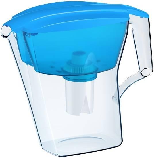 Топ-10 лучших фильтров-кувшинов для воды   рейтинг