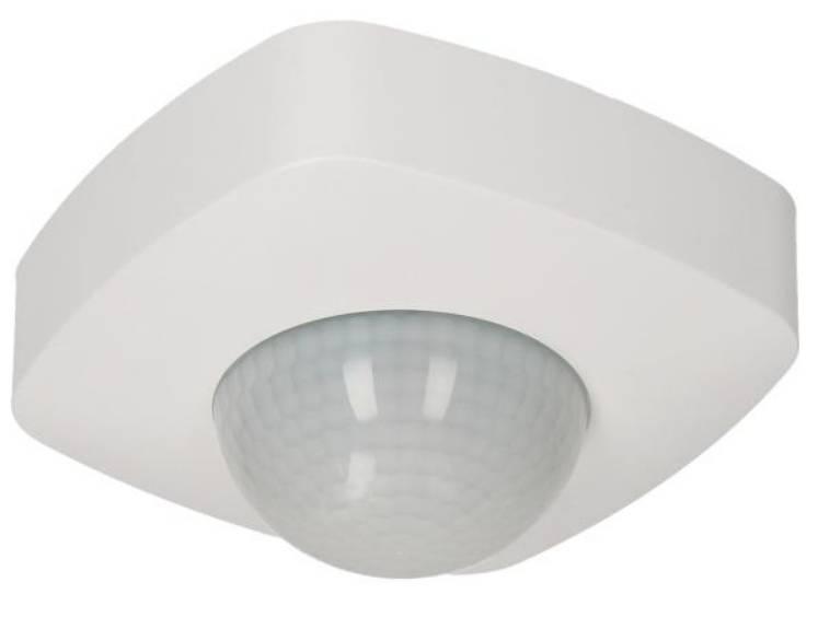 Датчики освещенности (38 фото): уличные варианты для включения света. принцип работы фотореле с выносным датчиком для наружного домашнего освещения