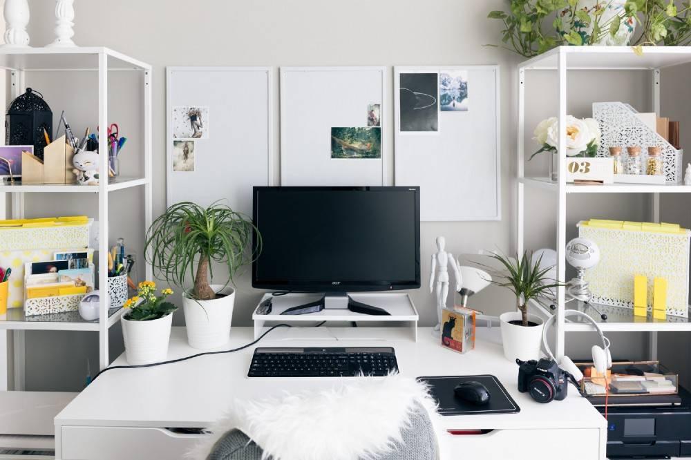 Больше позитива: 7 советов, как наполнить дом хорошим настроением