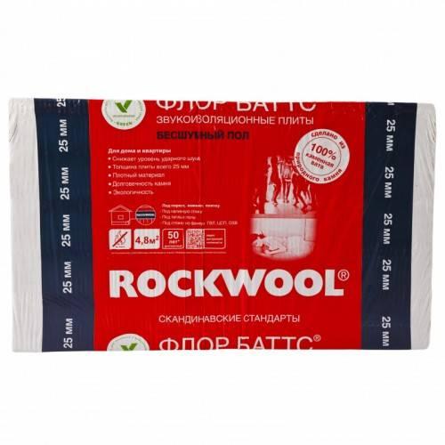 Роквул лайт баттс: плотность, утеплитель, технические характеристики, плиты минераловатные, теплоизоляция, страна производитель