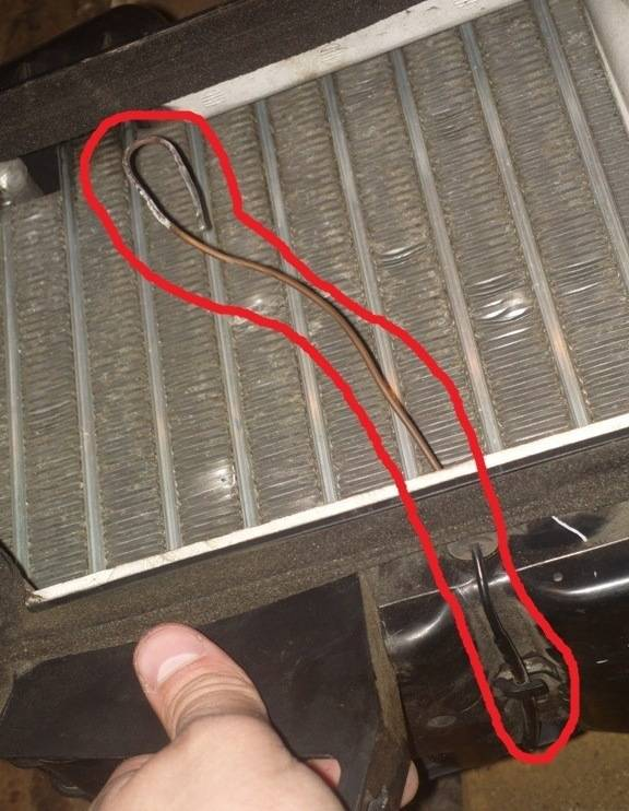 Как правильно подключить и использовать зимний комплект для кондиционера