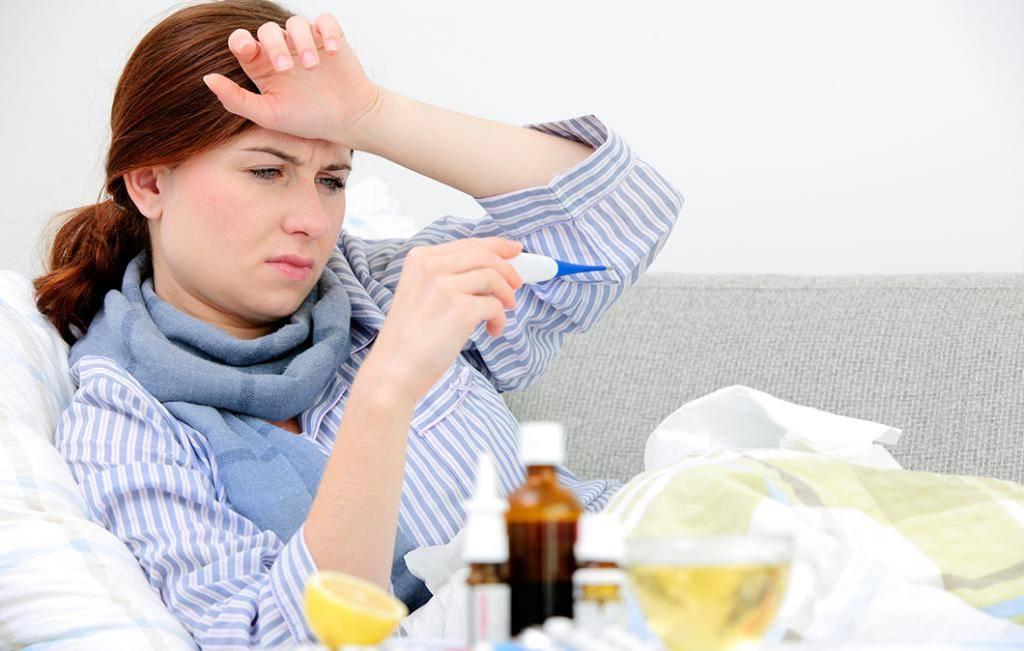 Пневмококковая инфекция — симптомы, причины, виды, анализы и лечение  - причины, диагностика и лечение