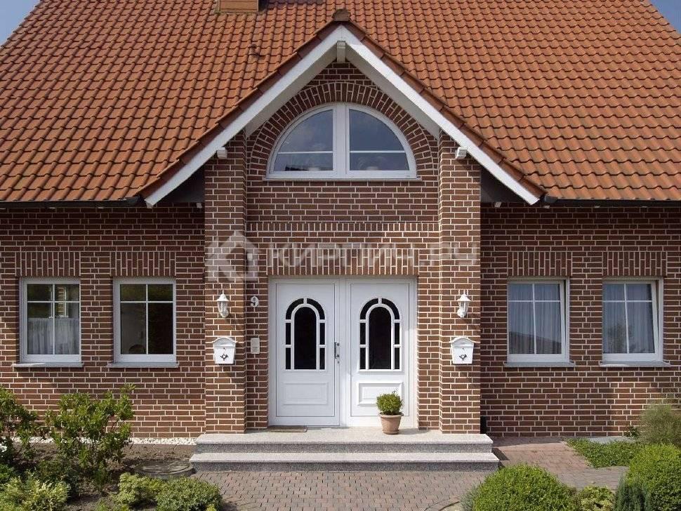 Облицовочный кирпич или клинкерная плитка, что лучше, цементный раствор, смеси для стен, пропорции