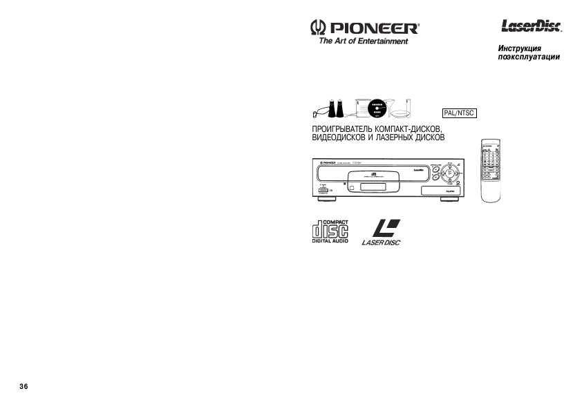 Кондиционеры pioneer: производитель, отзывы