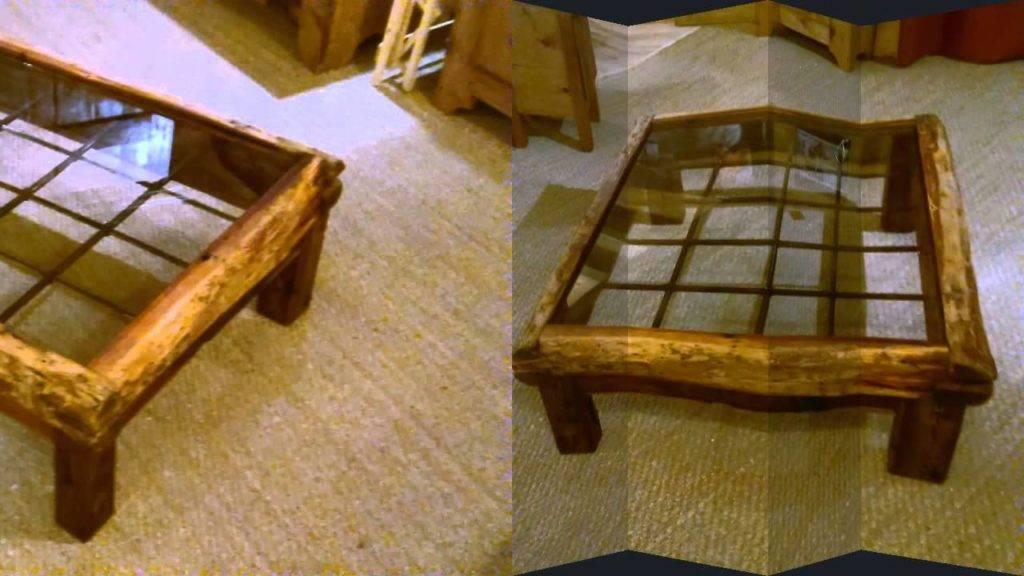 Круглый стол своими руками: пошаговая инструкция и советы как сделать стол круглой формы
