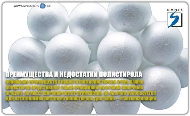 Гранулированый пенополистирол: гранулы вспененного пенополистирола 1 мм, шарики и крошка м-15