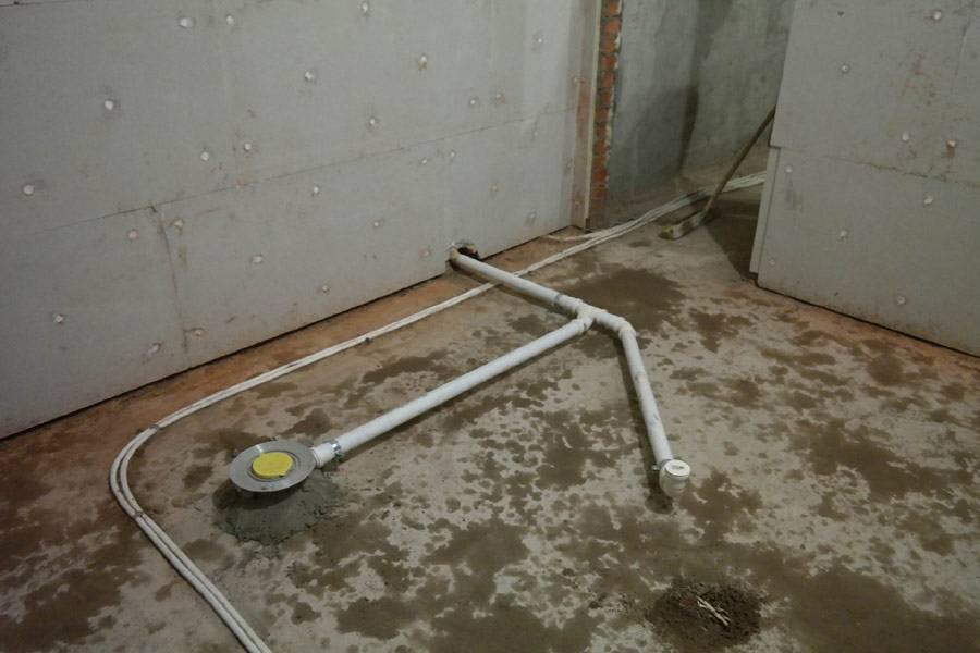Система отопления дома с естественной циркуляцией теплоносителя