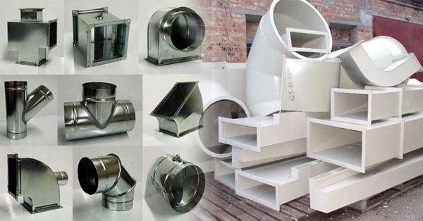 Вентиляционная решетка с клапаном: виды, правила выбора и монтажа