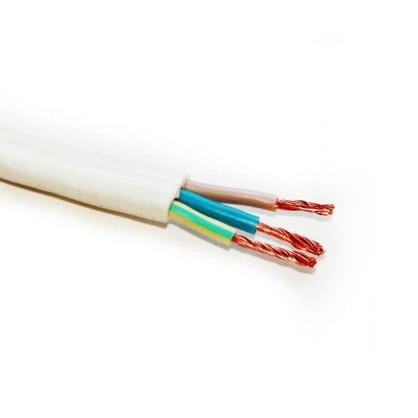 Особенности применения провода пунп