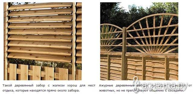 Деревянные жалюзи своими руками: как сделать горизонтальные и вертикальные приспособления на окна, в чем их преимущества, также чертежи, по которым можно изготовить