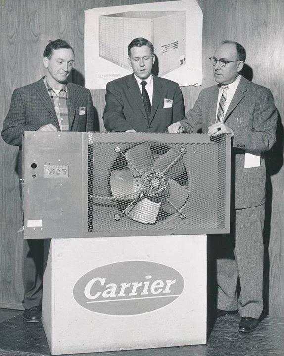 Кто придумал микроволновку: кто изобрел и запатентовал микроволновую печь.